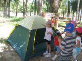 campamento-2do-grado-95