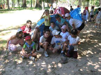 campamento-2do-grado-99