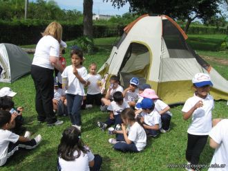campamento-jardin-86