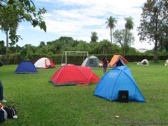 campamento-jardin-97