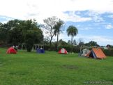 campamento-jardin-99