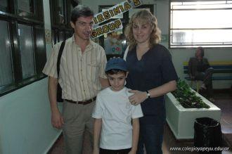 expo-ingles-2008-100