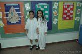 expo-ingles-2008-105