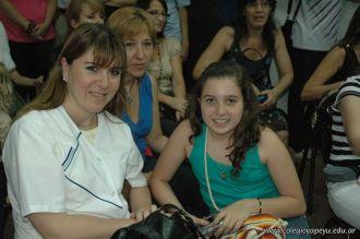 expo-ingles-2008-111
