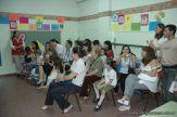 expo-ingles-2008-125