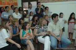 expo-ingles-2008-132
