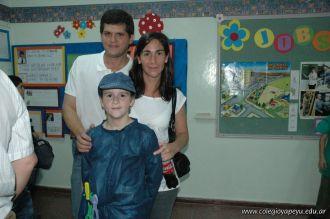 expo-ingles-2008-166