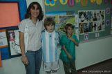 expo-ingles-2008-168