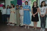 expo-ingles-2008-172