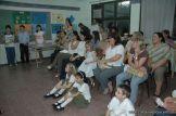 expo-ingles-2008-183