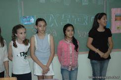 expo-ingles-2008-197