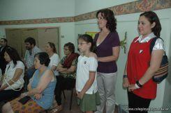 expo-ingles-2008-32