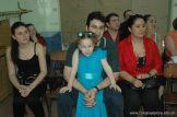 expo-ingles-2008-35