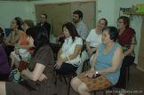 expo-ingles-2008-4