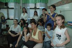 expo-ingles-2008-43