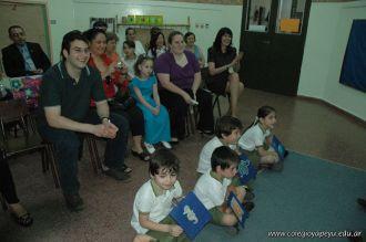 expo-ingles-2008-9