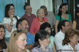 expo-ingles-2008-93