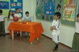 expo-ingles-2008-96