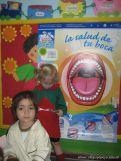 siendo-dentistas-103