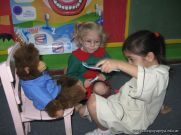siendo-dentistas-110