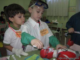siendo-dentistas-38