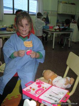 siendo-dentistas-56