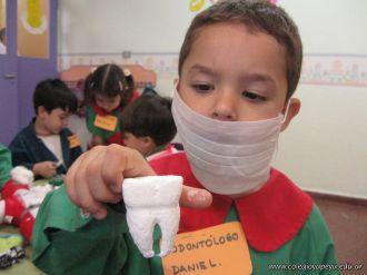 siendo-dentistas-77