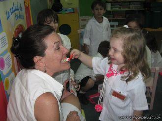 siendo-dentistas-85