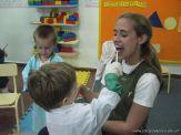 siendo-dentistas-96