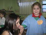 siendo-dentistas-97