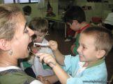 siendo-dentistas-99