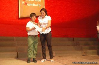 acto-de-cierre-de-primaria-108