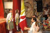acto-de-cierre-de-primaria-115