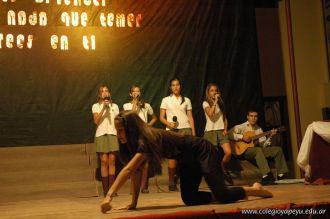 acto-de-cierre-de-secundaria-163