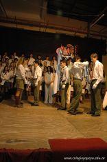 acto-de-colacion-6to-ano-170