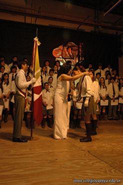 acto-de-colacion-6to-ano-186