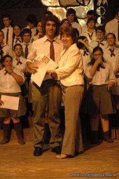 acto-de-colacion-6to-ano-211