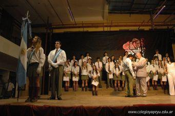 acto-de-colacion-6to-ano-78