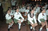actos-de-colacion-primaria-60