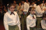 actos-de-colacion-primaria-70