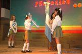 actos-de-colacion-primaria-73