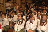 actos-de-colacion-primaria-84