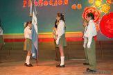actos-de-colacion-primaria-93
