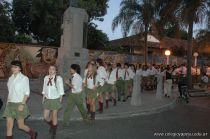 ceremonia-ecumenica-28