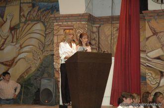 ceremonia-ecumenica-31