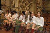 ceremonia-ecumenica-33