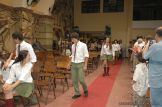 ceremonia-ecumenica-34
