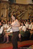 ceremonia-ecumenica-58