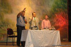 ceremonia-ecumenica-67