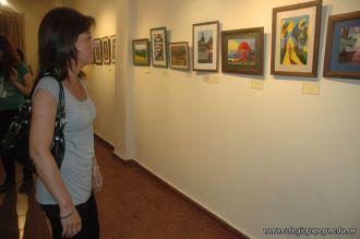 expo-arte-67